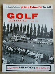 Fulford-Golf-Club-Martini-Tournament-Golf-Illustrated-Magazine-1967