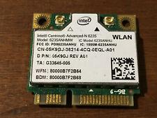 Intel Centrino Wireless-N 1000 112BNHMW PCI-E WIFI Wlan Card f Lenovo 60Y3241 st