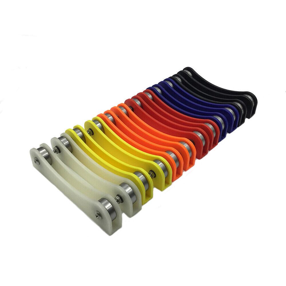 3D Printer Filament Spool Holder - Adjustable - Stable - Fits 1KG - 3KG Spools