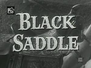 BLACK-SADDLE-1959-All-44-Episodes-Complete