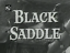 BLACK-SADDLE-1959-All-44-Episodes-Complete thumbnail 1