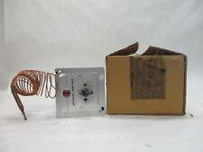 Easy Heat Wirekraft At 2 Adjustable Thermostat 220v