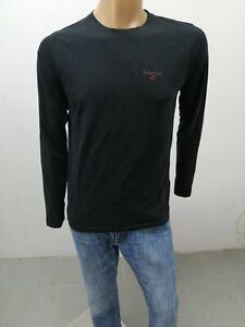 Maglia-MARLBORO-CLASSIC-Uomo-Taglia-size-M-T-shirt-Man-Polo-Uomo-p-6346