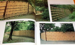 Design-of-Japanese-Bamboo-Fence-book-wall-gardening-garden-architecture-0338