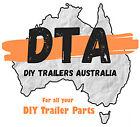 diytrailersaustralia