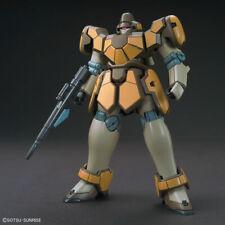 Premium Bandai Limited HGUC High Grade 1//144 Unicorn Gundam ReZEL Type-C GR