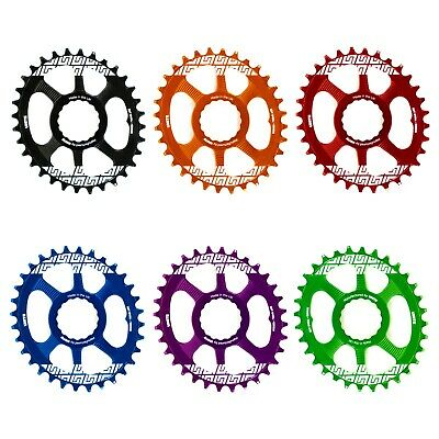 Unite Components Raceface Cinch Grip MTB Bike Chain Ring Chainring 30T