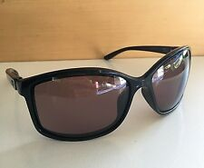0b9495086c item 1 Nice Oakley Polarized Step Up Sunglasses Polished Black Frame w   Pink O 9292-03 -Nice Oakley Polarized Step Up Sunglasses Polished Black  Frame w  ...