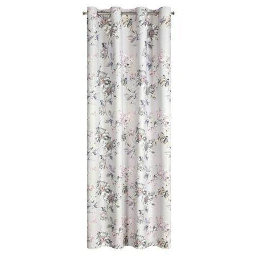 Curtains, Blinds & Accessories Home, Furniture & DIY research.unir ...