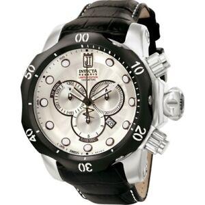Invicta-Reserve-12962-Jason-Taylor-52mm-Venom-Swiss-Quartz-Limited-Ed-Mens-Watch