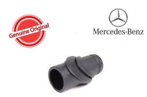 Antenna Seal 1298270398 Fits Mercedes SL500 600SL SL600 300SL 500SL