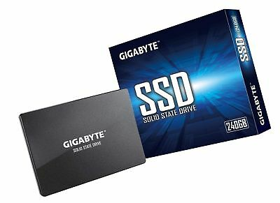 "Картинки по запросу ""Gigabyte Client (GP-GSTFS31240GNTD)"""