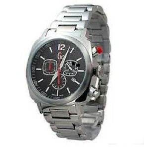 lugano suiza Guess reloj hombre mejorofertarelojes maquina Details about 38503g2 collection 29DIWYHE