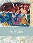 Mermaids by Sophia Kingshill (Hardback, 2015)