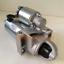 Anlasser-fuer-MARINE-Volvo-Penta-OMC-Mercruiser-Mercury-111786-113679-9000885 Indexbild 1