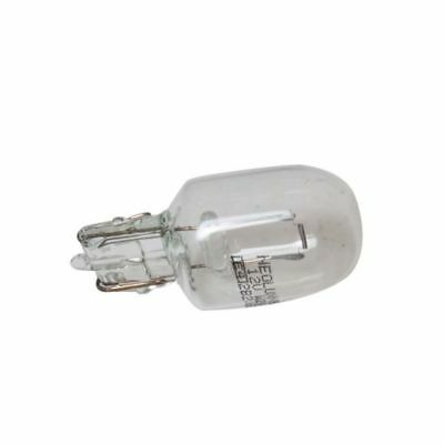 2x Ford Transit Connect Genuine Neolux Rear Reverse Back-Up Lamp Light Bulbs