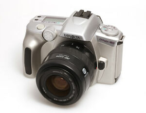 Minolta-Dynax-40-mit-Minolta-AF-35-70-mm
