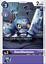 miniatuur 237 - Digimon Card Game 2020 - Special Booster Ver 1.0 - Singles BT01-03 ENGLISH TCG