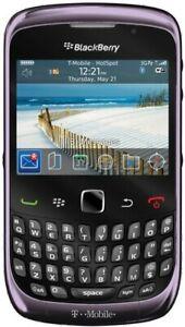 BlackBerry-Curve-9300-Purple-Unlocked-GSM-3G-WiFi-Qwerty-Camera-Smartphone