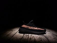 Adidas Yeezy 350 Boost Moonrock AQ 2660 size 7.5