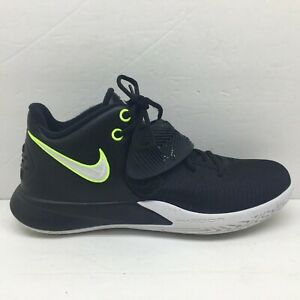 Details about Nike Kyrie Flytrap III Basketball Shoes MENS Size 9 BQ3060-001