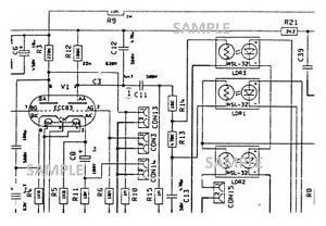 Marshall Super B Schematic on marshall tsl 100 first design, marshall plexi tubes, marshall jcm pre amp, marshall jcm 900 layout, marshall parts list,