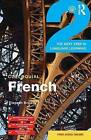 Colloquial French 2: The Next Step in Language Learning by Elspeth Broady (Paperback, 2015)