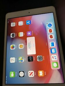Apple-iPad-mini-2-32GB-Wi-Fi-Retina-Display-7-9in-Space-Grey-Read-Pls