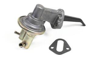 Pompe-a-essence-la-POMPE-A-CARBURANT-Chargeur-DODGE-1966-1972-Coronet-1965-1972