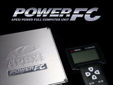 Genuine Apexi New POWER FC For Evolution Evo 7 CT9A 01/02-02/03 414BM007 4G63