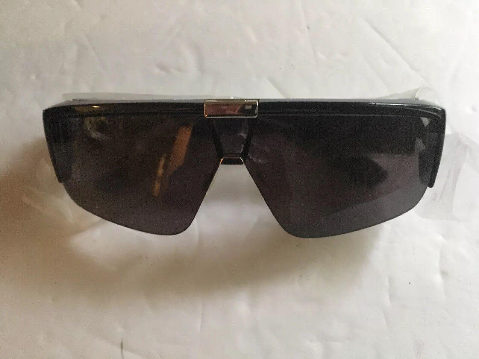 IVI Eyewear Living Shield Men's Designer Sunglasses NEVER BEEN WORN