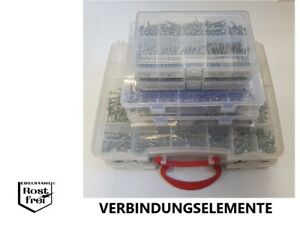 50 Stück schwarze Spanplattenschrauben EDELSTAHL A2 SCHWARZ Senkkopf 3,5X12 TORX