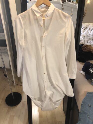 Einheitsgröße Wie Neu Jnby Unregelmäßige Bluse xYHSESfpwq
