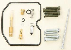 All Balls 26-1100 Carburetor Rebuild Kit