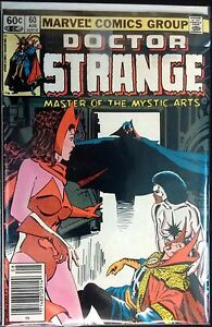 Doctor-Strange-Vol-2-60-FN-VF