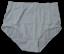 3-Slip-Donna-elasticizzati-PLAYTEX-CHERISH-Cotone-6945-Modello-SUPER-MAXI