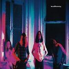 Mudhoney by Mudhoney (CD, Nov-1989, Sub Pop (USA))