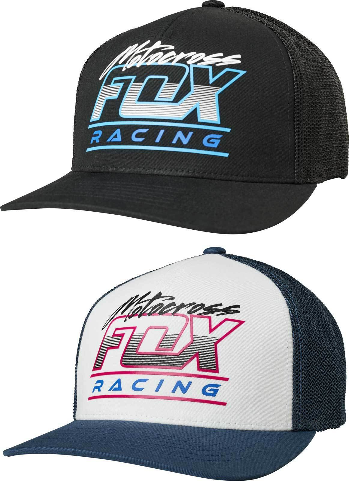 outlet store 4f0b4 cb7c0 ... wholesale fox racing jetskee 110 snapback hat adult mx mens guys lid  cap mx adult atv