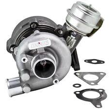 Turbolader VW Audi Skoda 1.9 TDI 101PS 110PS 115PS AVB AJM ATJ AFN BKE TOP !!!