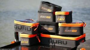 Guru-Fusion-EVA-Storage-System-Complete-Range