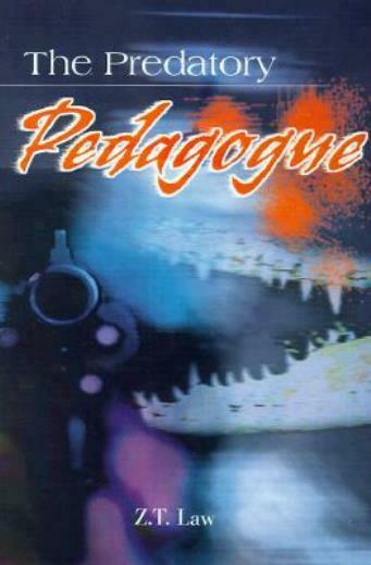 The Predatory Pedagogue