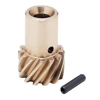 Mallory Bronze Distributor Gears 29426