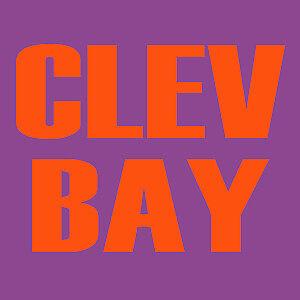 CLEVbay