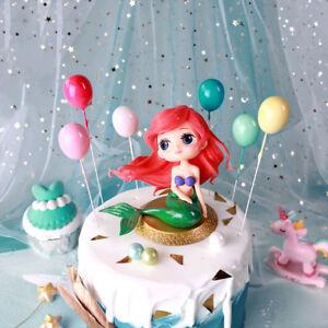 Ballons-Cupcake-pics-joyeux-anniversaire-de-gateau-pour-le-decor-de-fe9H