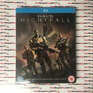 Halo-Nightfall-Blu-ray-2015