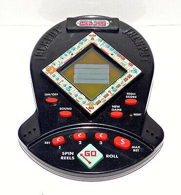 casino magic mobile casino