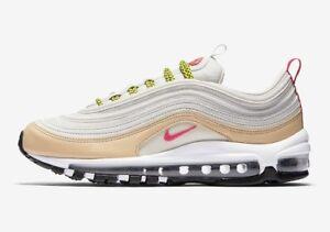 scarpa ginnastica donna nike air max