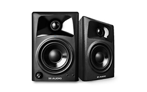 M-Audio-AV32XUS-AV32-Pairs