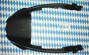 Für BMW R 1200 GS R 1200 ab2004 Carbon Schnabel Nase Kotflügel vorne - Solingen, Deutschland - Für BMW R 1200 GS R 1200 ab2004 Carbon Schnabel Nase Kotflügel vorne - Solingen, Deutschland