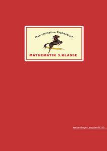 Das-ultimative-Probenbuch-Mathematik-3-Klasse-Auflage-2018